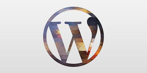 WordPress媒体对象云存储支持插件